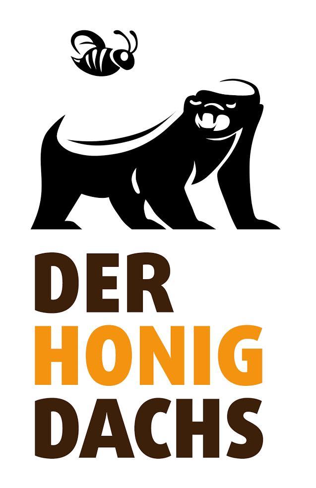 Kuriose Funde bei Einfuhrkontrollen im Hamburger Hafen